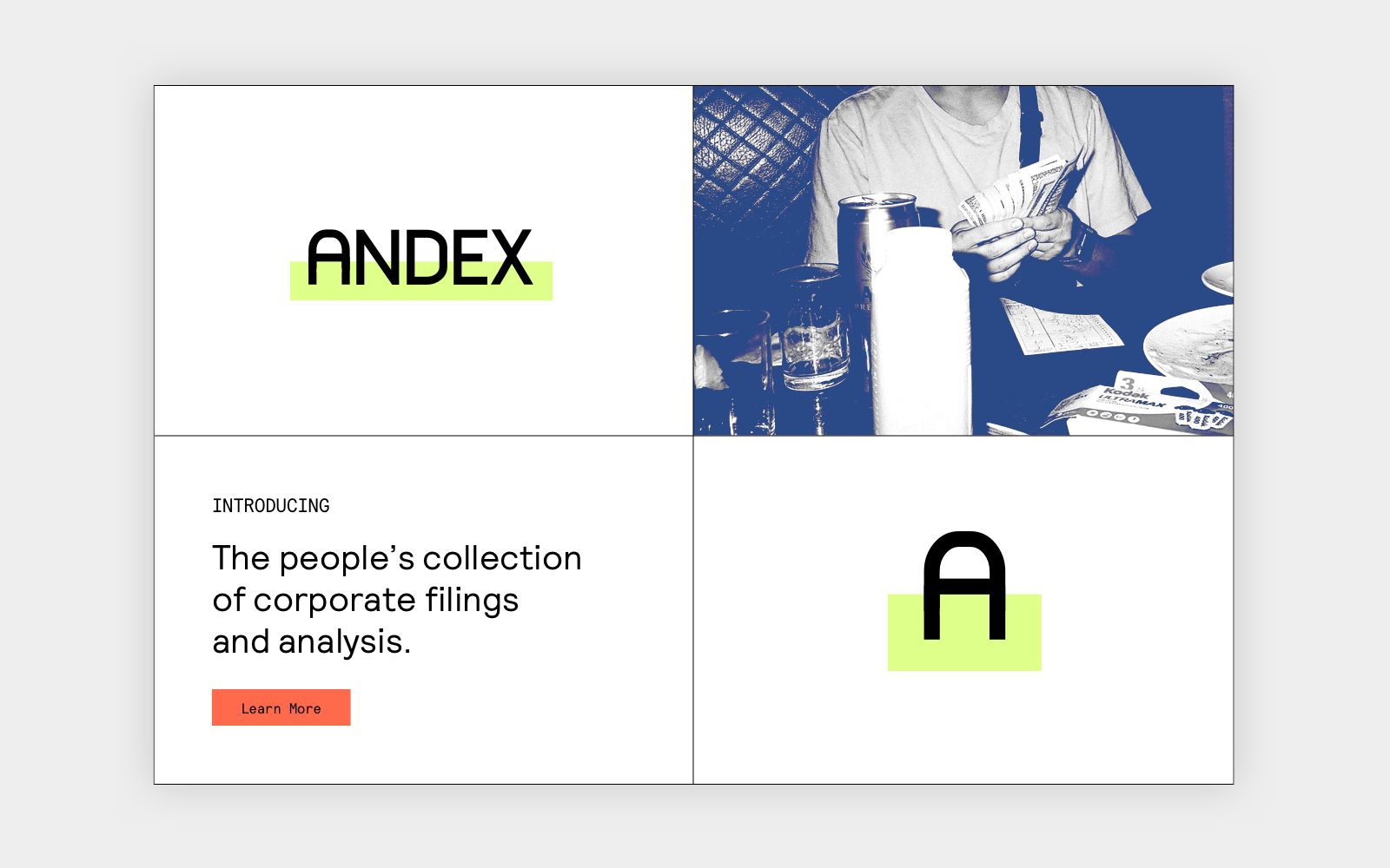 andex_1