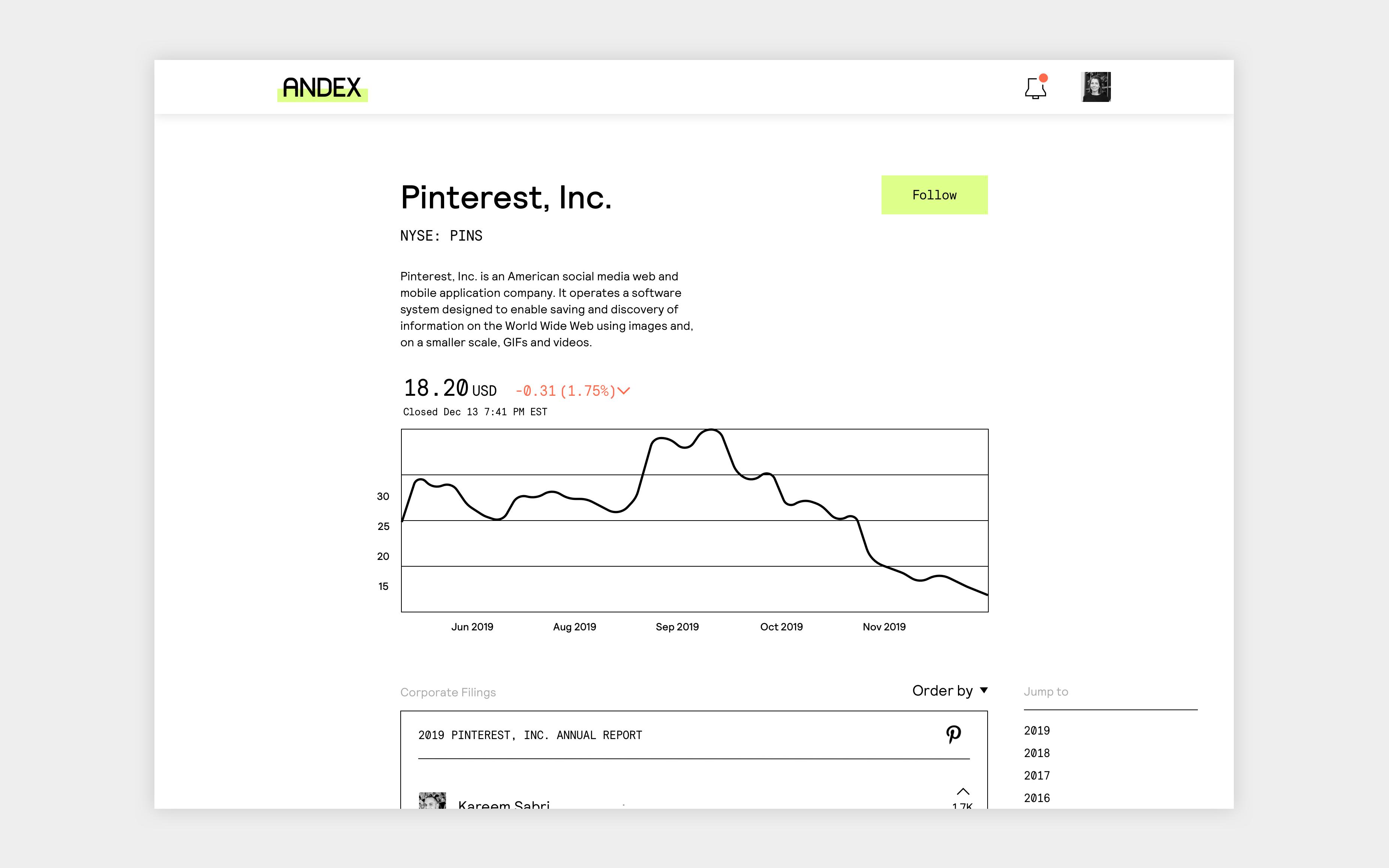 andex_companyPage-1