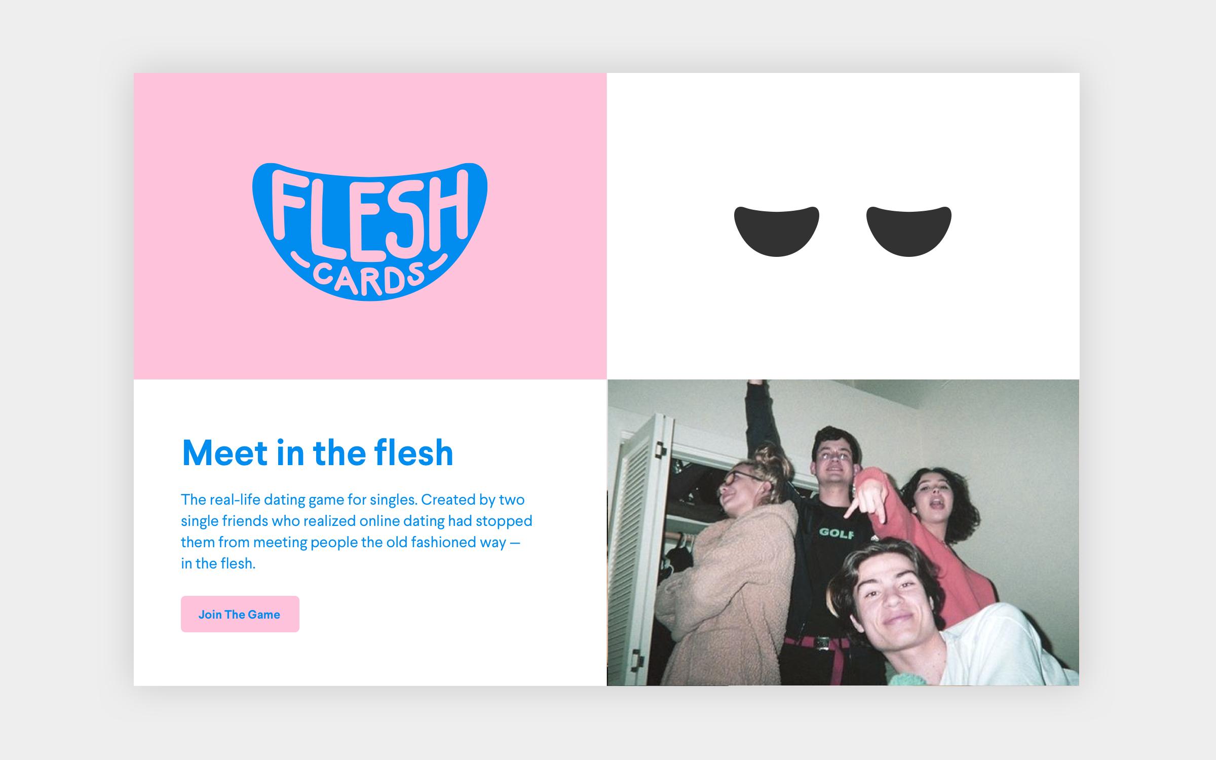 fleshCards_brand1