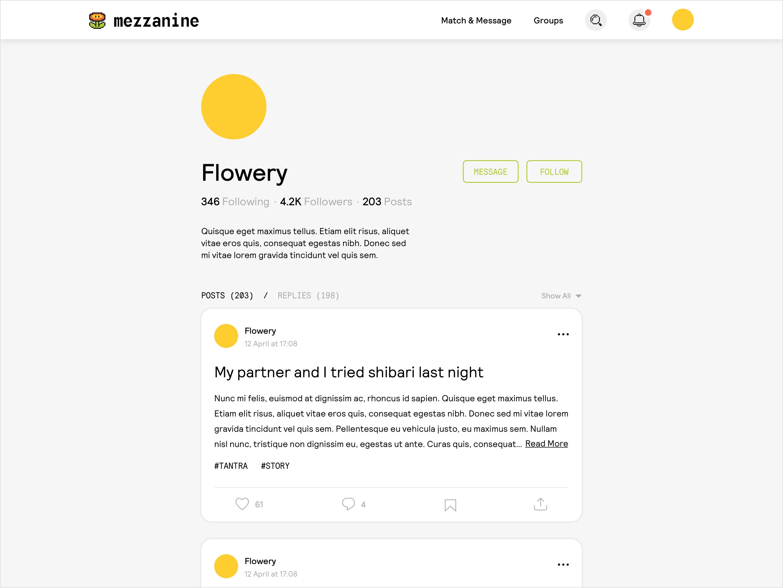 sunroom_profile